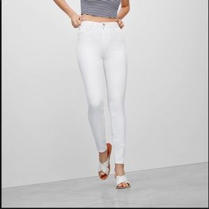 New with tags Aritzia Paradise Mine
